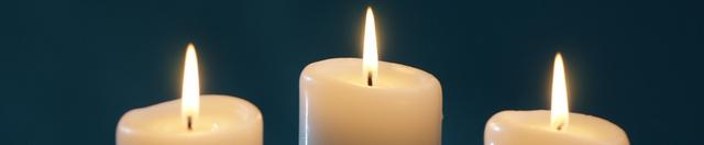 Logo-Kenvegar-refelction-candles