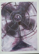 Juried-2010-3639.jpg