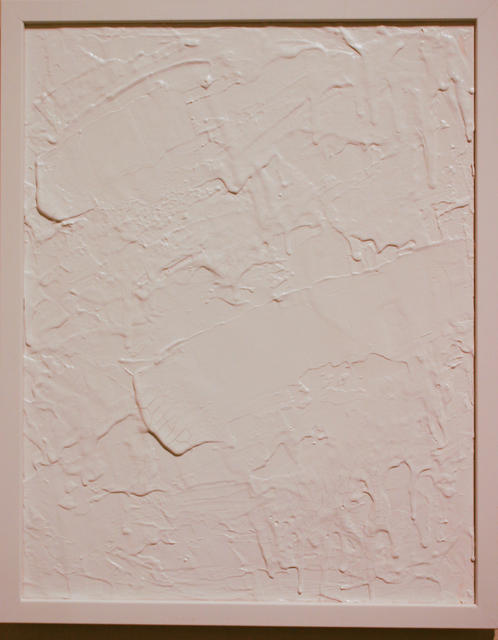 Juried-2010-3753.jpg