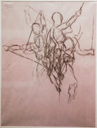 Juried-2010-3755.jpg