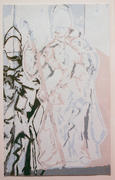 Juried-2010-3758.jpg