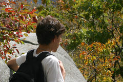 2010-Monadnock-6374.jpg