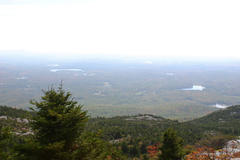 2010-Monadnock-6384.jpg