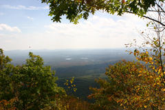 2010-Monadnock-6372.jpg