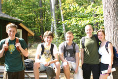 2010-Monadnock-6363.jpg