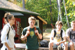2010-Monadnock-6364.jpg