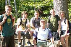 2010-Monadnock-6366.jpg